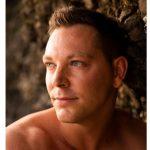 Corey Saunders
