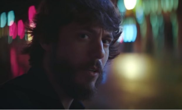 Chris Janson Drunk Girl YouTube