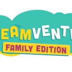 Frito-Lay Variety Pack Dreamvention contest inventions Vote Now