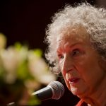 Margaret_Atwood_ new book sequel to handmaid's tale The Testaments