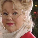 Caroline Rhea A Christmas In Tennessee Lifetime