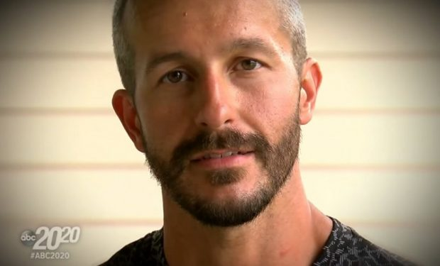Chris Watts Blames Kids For Marriage Issues With Shanann Watts