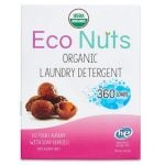 Eco Nuts on Amazon