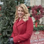 Jodie Sweetin Christmas Hallmark