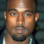 Kanye West, the year after he said he was the Voice of his Generation, at title often given to Bob Dylan (photo: David Shankbone [CC BY 3.0], via Wikimedia Commons)