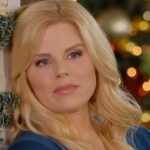 Megan Hilty, Santa's Boots, Lifetime