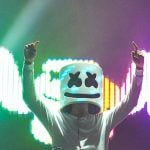 Marshmello cropped