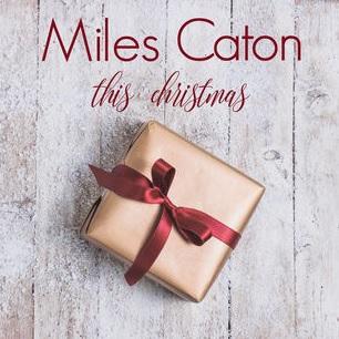 Miles Canton