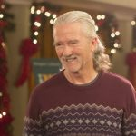 Patrick Duffy American Housewife Michael Ansell/ABC