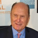 Robert_Duvall_photo by_David_Shankbone Creative Commons link provided