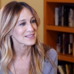 Sarah Jessica Parker SJP imprint, Crown Media YouTube