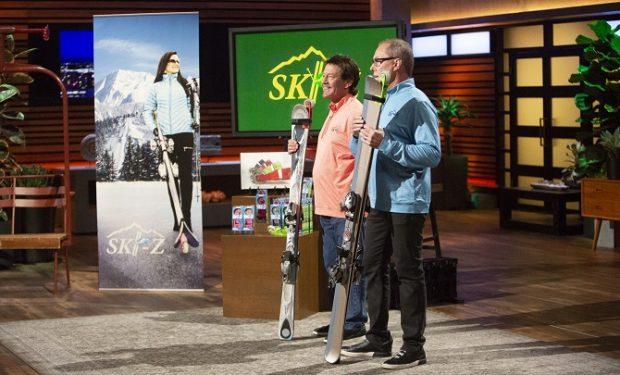 Ski Z
