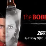 The Bobbits Love Hurts ABC 2020