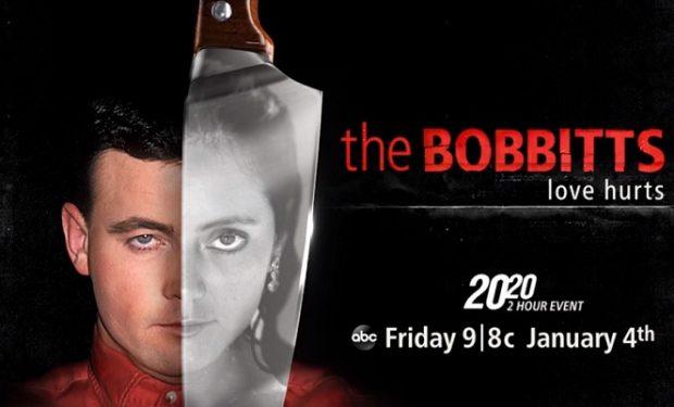 The Bobbits Love Hurts ABC 2020