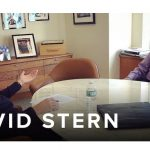 Whoop Podcast - David Stern12