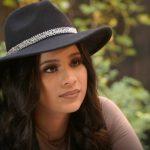 Cyn Santana, LHHNY, VH1