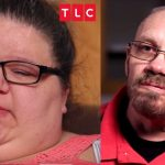 My 600lb Life Brianne and Husband TLC