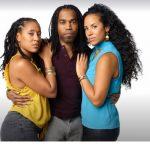 Seeking Sister Wife TLC