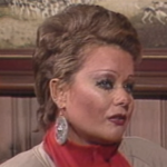 Tammy Faye Bakker on 20/20 in 1987