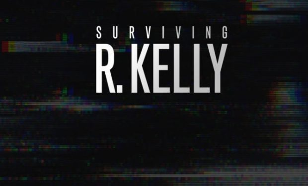 surviving-r-kelly on lifetime