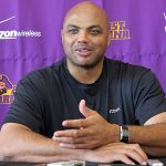 Charles_Barkley goes to court in fraud case
