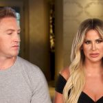 Kim and Kroy Dont Be tardy Bravo