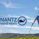 Jim Nantz by vineyard vines