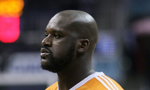 Shaquille_O'Neal