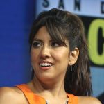 Stephanie_Beatriz_by_Gage_Skidmore