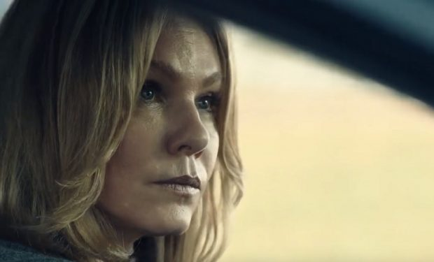 Andrea Roth in The Twisted Son Lifetime