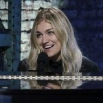 Ashley Hess, American Idol, (ABC/Nicole Rivelli)