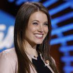 Ashton Gill American Idol
