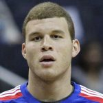 Blake Griffin has a new Flagstar Band endorsement deal photo by Keith Allison