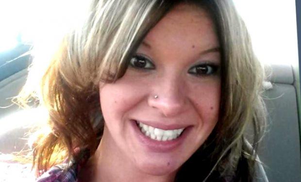 Heather Bogle Dateline