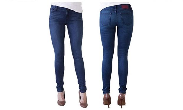 Hip Chixs: What Happened To Slimming Jeans After Shark Tank
