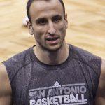 Manu_Ginobili_Spurs