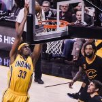 Myles_Turner_dunk