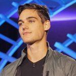 Nick Merico American Idol