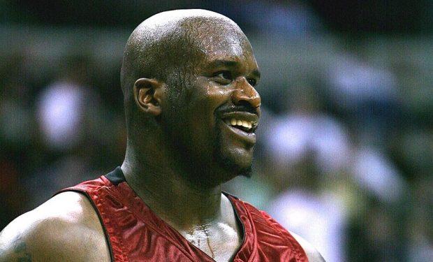 Kobe sympathizes with LeBron: These seasons make championships worth it