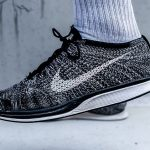 Nike Powered the fitness revolution, BlackRock powers the investing revolution