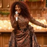 Chaka Khan Empire Chuck Hodes FOX