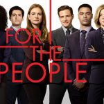 FORTHEPEOPLE_S2_FEATURED