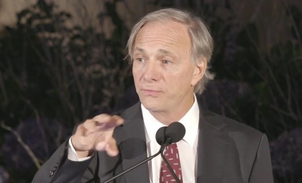 Ray_Dalio_Sept_23_2017_NYC