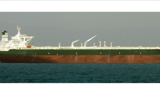 Supertanker_AbQaiq