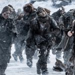 "That 6'2"" Wight on 'Game of Thrones' Won't Perform Nude"