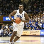 Zion_Williamson_Duke