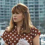 Bethany Joy Lenz Bottled In Love Hallmark/Crown media