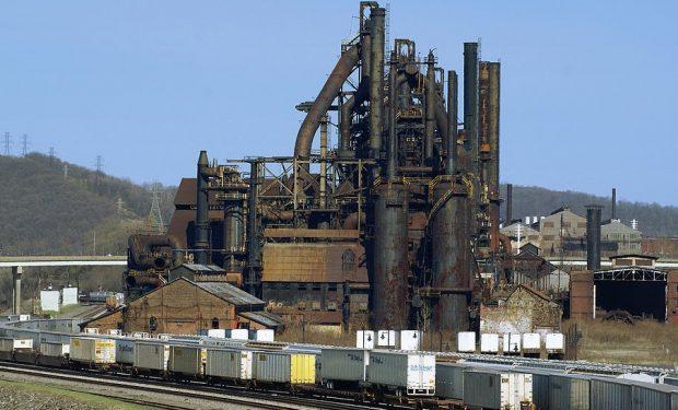 Bethlehem_Steel