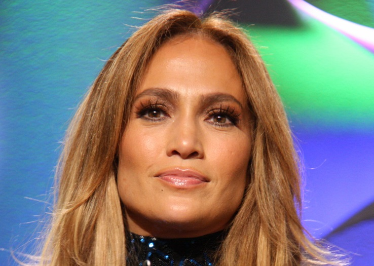Jennifer Lopez Pole Dances, Getting Ready For Huge Birthday Party