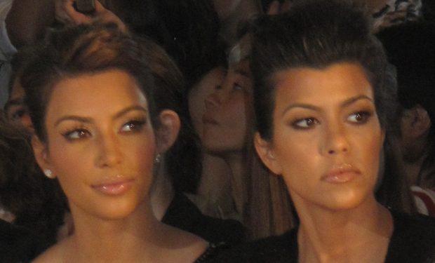 KardashianSister